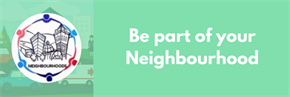 Sheffield Neighbourhoods Resources